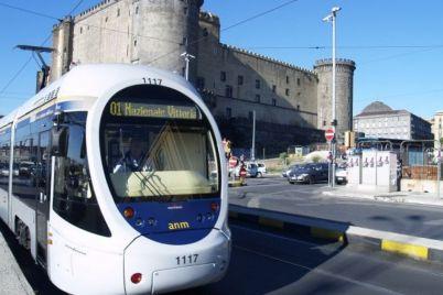 tram-napoli.jpg