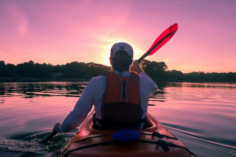 tramonto-in-kayak-scaled.jpg