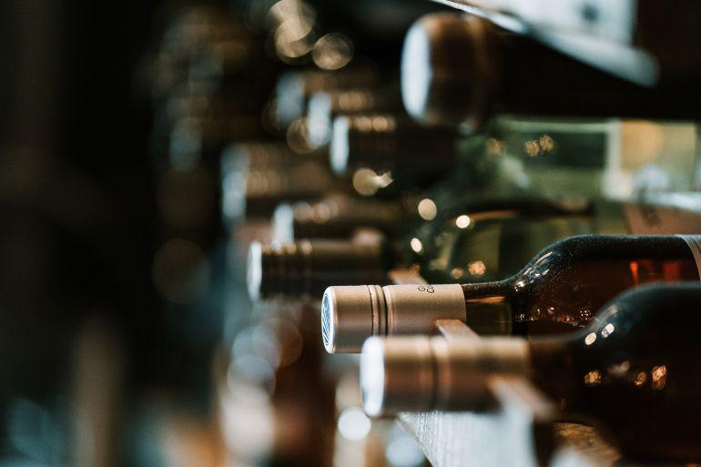 tre-bicchieri-2019-napoli.jpeg