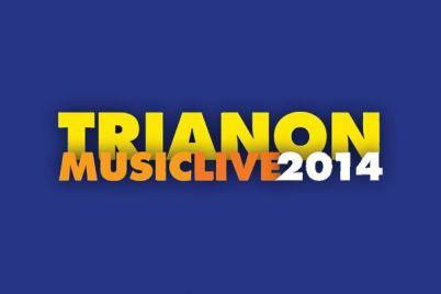 trianon-music-live-2014.jpg