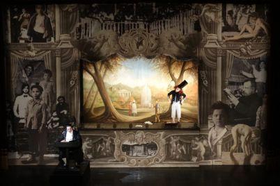trianon-opera-de-simone-1.jpg
