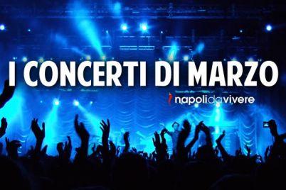 tutti-i-concerti-di-marzo-2015-a-napoli.jpg