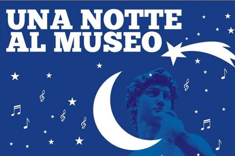 una-notte-al-museo.jpg