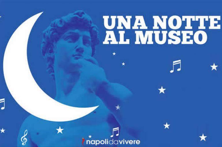 una-notte-al-museo-napoli-26-ottobre-2013.jpg