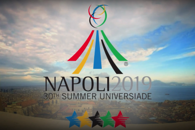 universiadi-2019-napoli.png