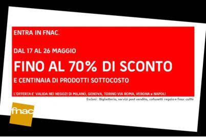 vendita-promozionale-fnac-napoli.jpg