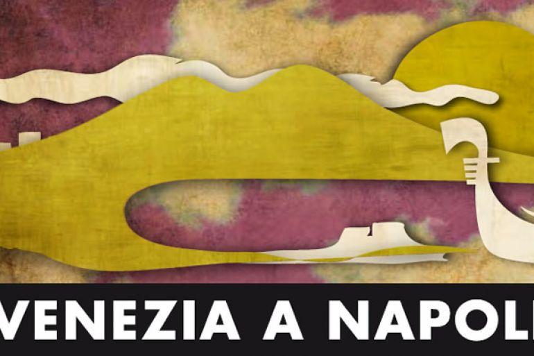 venezia-a-napoli-2013-cinema-biennale.jpg