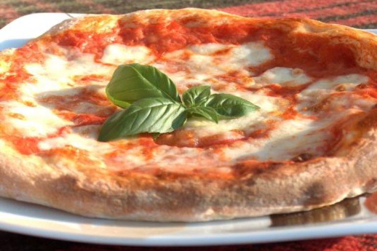 vera-pizza-napoletana.jpg
