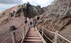 vesuvio-escursione-gratuita.jpg