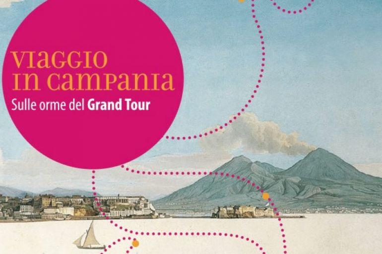 viaggio-in-campania-sulle-orme-del-grand-tour.jpg