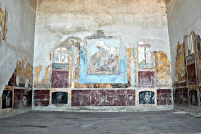 villa-arianna.jpg