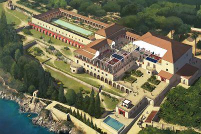 villa-dei-papiri-ercolano-1.jpg