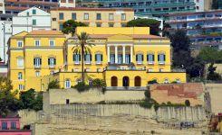 villa-doria-dangri-napoli-3.jpg