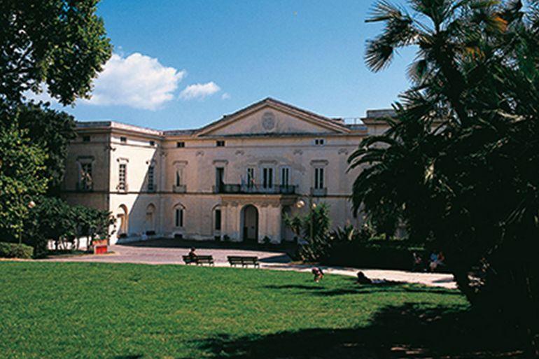villa-floridiana-3.jpg