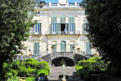 villa-floridiana-napoli.jpg