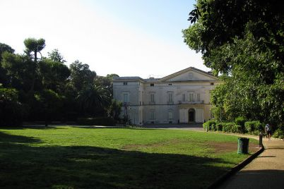 villa-floridiana-riapre-lingresso-di-via-cimarosa.jpg