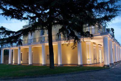 villa-ginestre-2.jpg