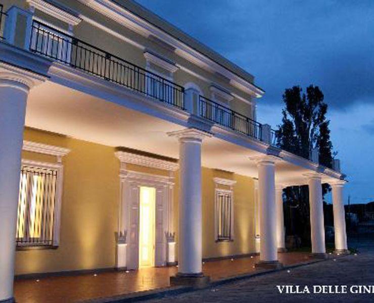 villa-ginestre-3.jpg