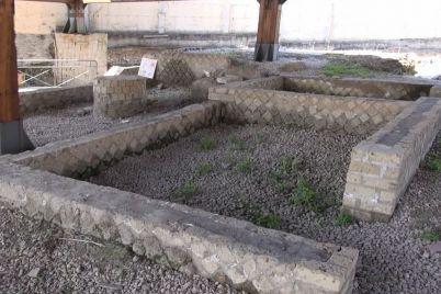 villa-romana-di-ponticelli.jpg
