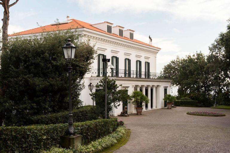 villa-rosebery.jpg