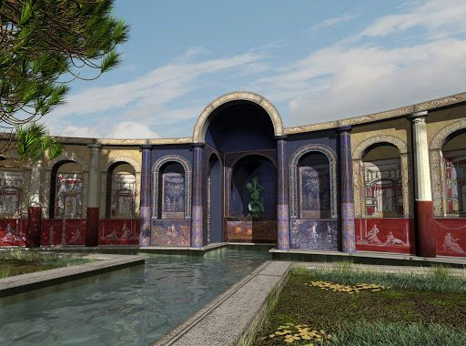 villa-san-marco-5.jpg