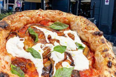 vincenzo-capuano-pizzerie-delivery-e-asporto.jpg