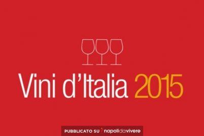 vini-ditalia-2014-napoli.jpg