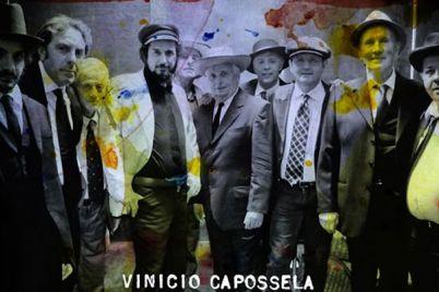 vinicio-capossela-e-la-banda-della-posta-arenile.jpg