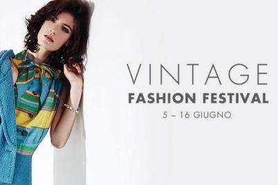 vintage-fashion-festival-outlet-la-reggia.jpg