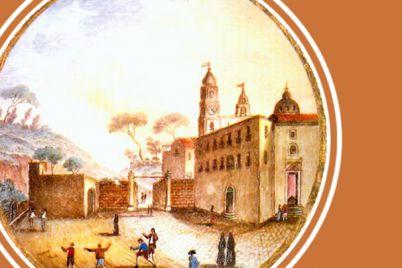 visita-guidata-Convento-di-S.-Maria-Ai-Monti.jpg