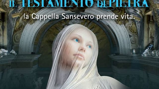 visita-guidata-teatralizzata-a-cappella-sansevero.jpg