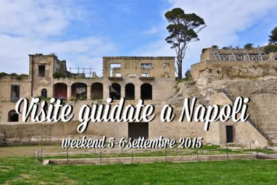 visite-guidate-a-napoli-weekend-5-6-settembre-2015.jpg