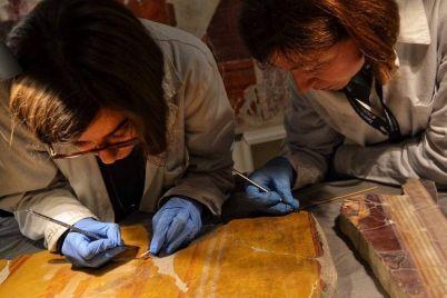 visite-guidate-ai-cantieri-del-parco-archeologico-e1555275695276.jpg