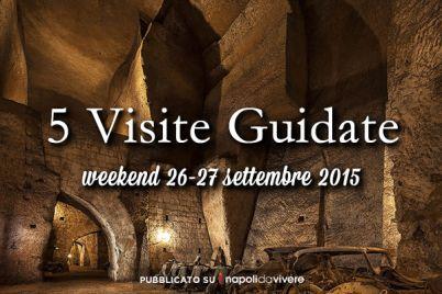 visite-guidate-weekend-26-27-settembre-2015.jpg