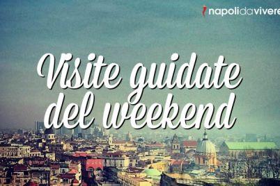 visite-guidate-weekend-7-e-8-maggio-2014.jpg