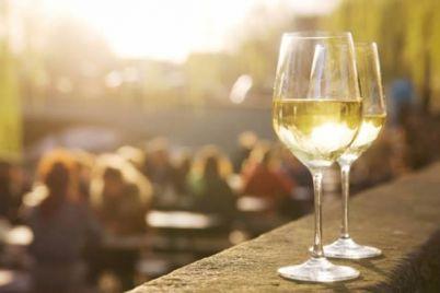 vitigno-italia-napoli-a-castel-dell-ovo.jpg