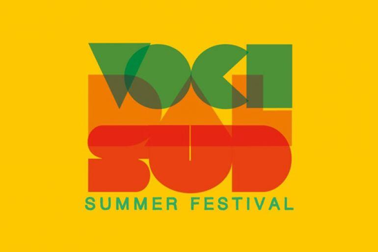 voci-dal-sud-summer-festival.jpg