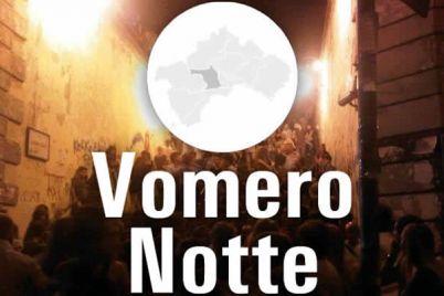 vomero-notte-2013.jpg