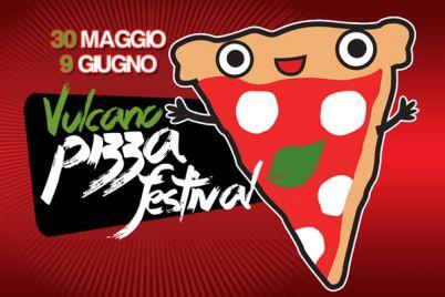 vulcano-pizza-festival-20131.jpg