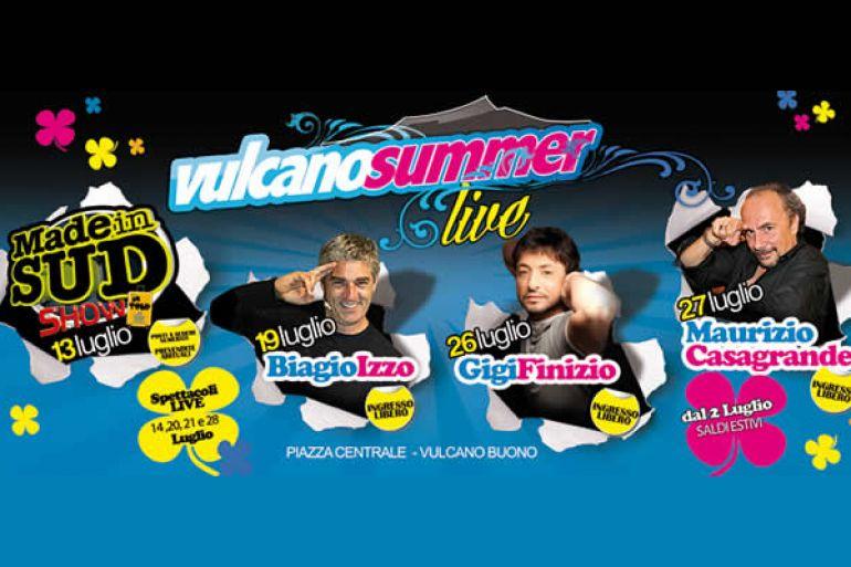 vulcano-summer-live-2013.jpg