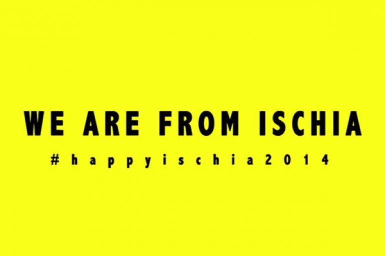 we-are-happy-from-ischia1.jpg
