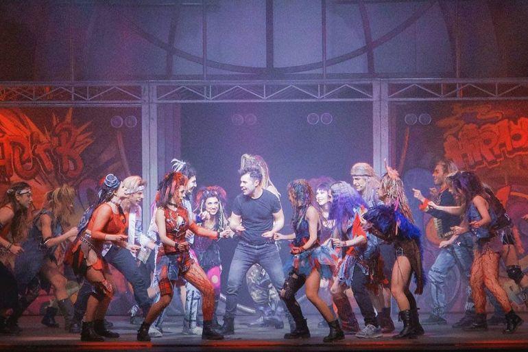 we-will-rock-you-teatro-augusteo-e1551654189204.jpg