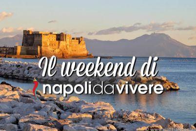 weekend-1-2-Agosto-2015-napoli.jpg