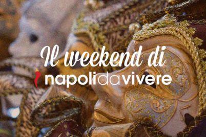 weekend-1-2-marzo-2014-napoli.jpg