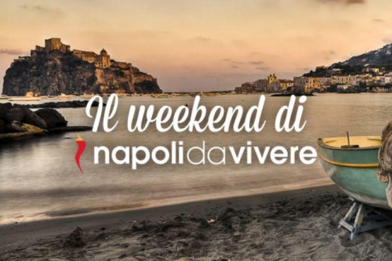 weekend-a-napoli-15-16-ottobre-2016.jpg