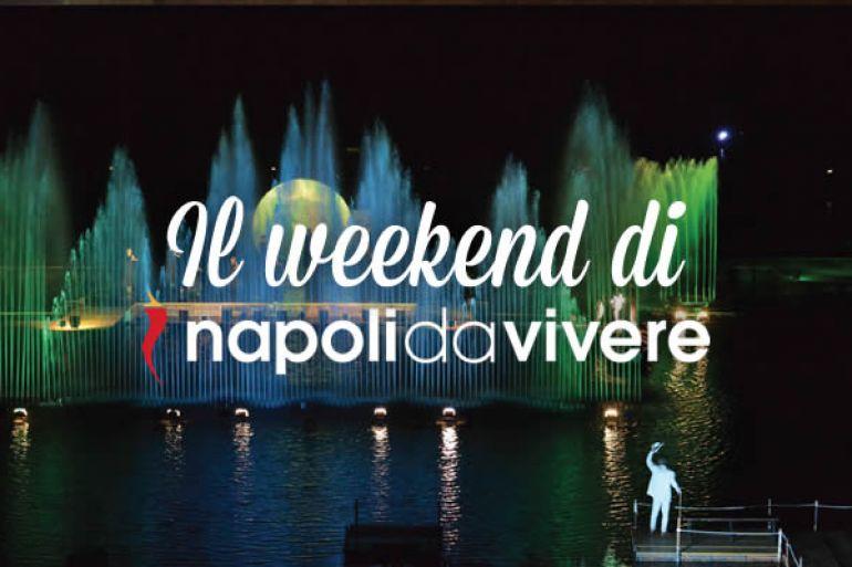 weekend-a-napoli-estate-2016-1.jpg