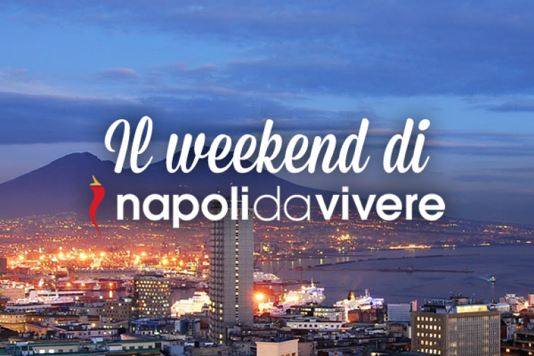 weekend-napoli-1-2-novembre.png