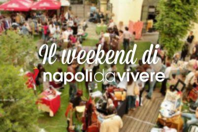 weekend-napoli-14-e-15-giugno-2014.jpg