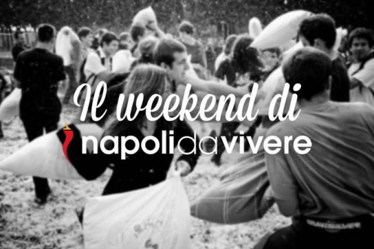 weekend-napoli-15-e-16-novembre.jpg