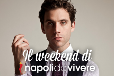 weekend-napoli-17-e-18-maggio-2014.png